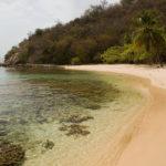Isla de Arapo