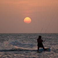 Sunset-Session