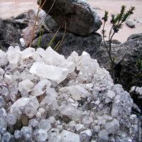 Valley of Crystals - das Tal der Kristalle